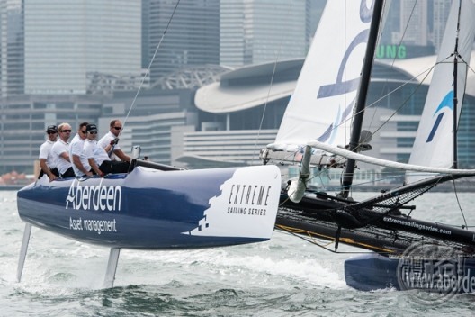 Asia leading photo & video specialized sport agency   The Power of Sport Images   Hong Kong   China  