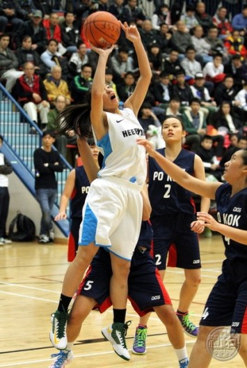 jingying_basketball_131224_4