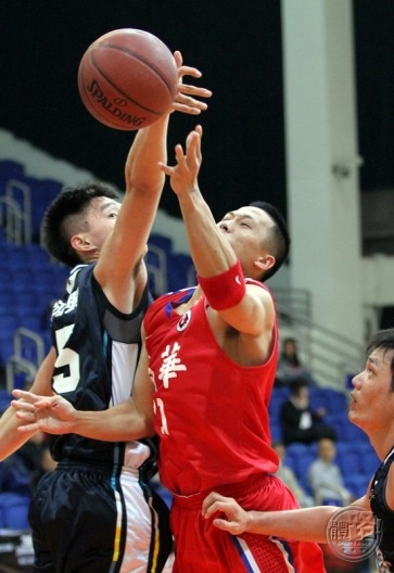 basketballIMG_4504southchina
