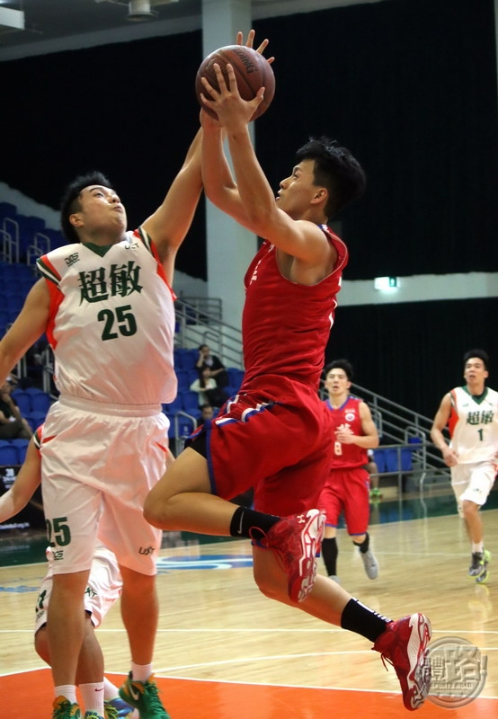 scaa_basketball_140422-3