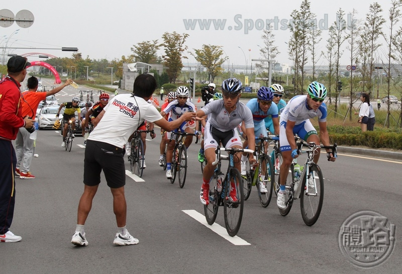 incheon_asiangame_IMG_5320_cycling_140927