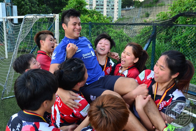 20150614-teritaryrugby-poly-ied09