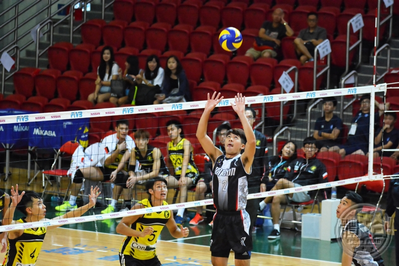 President Cup_volleyball_20150829-07