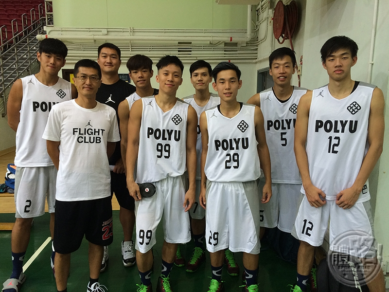 jordan_basketball_poly_ust_150825_1