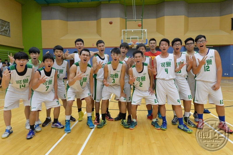 basketball_interschool_hy_ym20151118_17