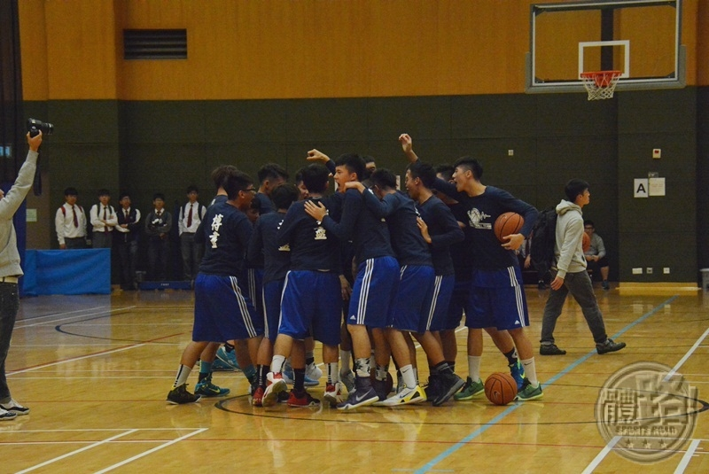 hk_interschool_basketball_tjcec_ylmass_20151201-01