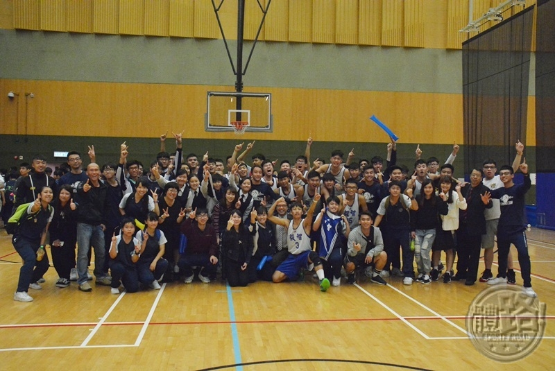 hk_interschool_basketball_tjcec_ylmass_20151201-13
