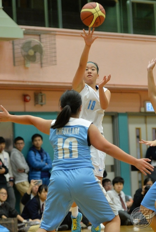 hk_interschool_basketball_yc_jcc20151208_07