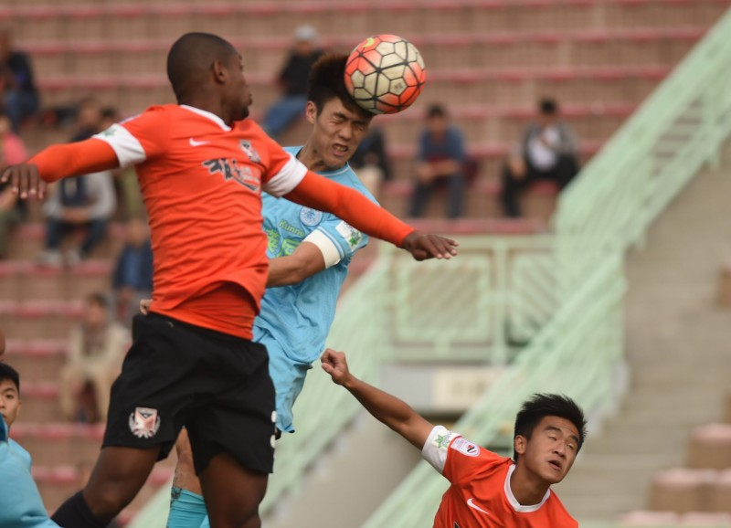 yuenlong_football_20151225_2