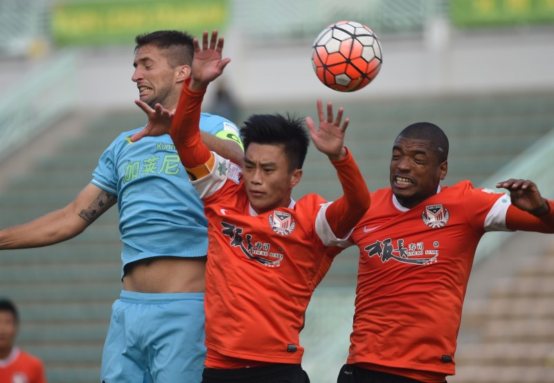 yuenlong_football_20151225_3