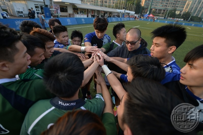 Rugby_Tertiary_invitational_standard_chartered_20160101-12