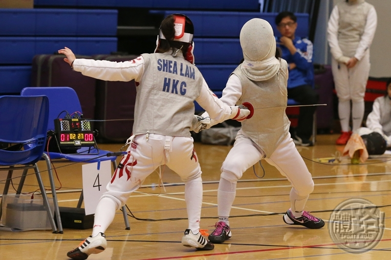 interschool_NT_fencing_team_20160117-07