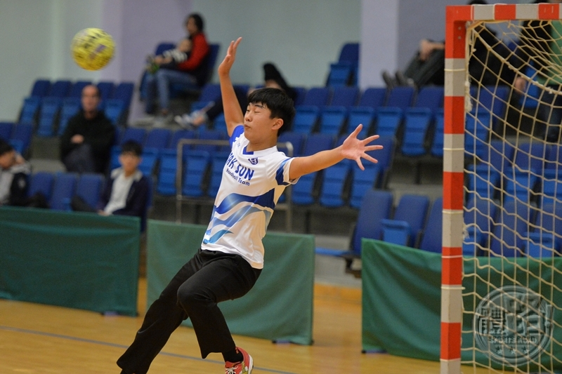 interschool_handball_jingying_QF_20160131-16