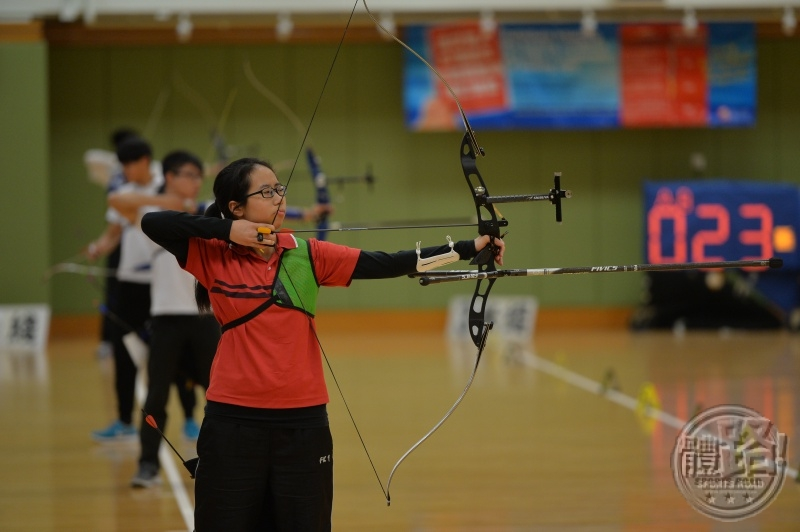 interschool_archery20160323_05