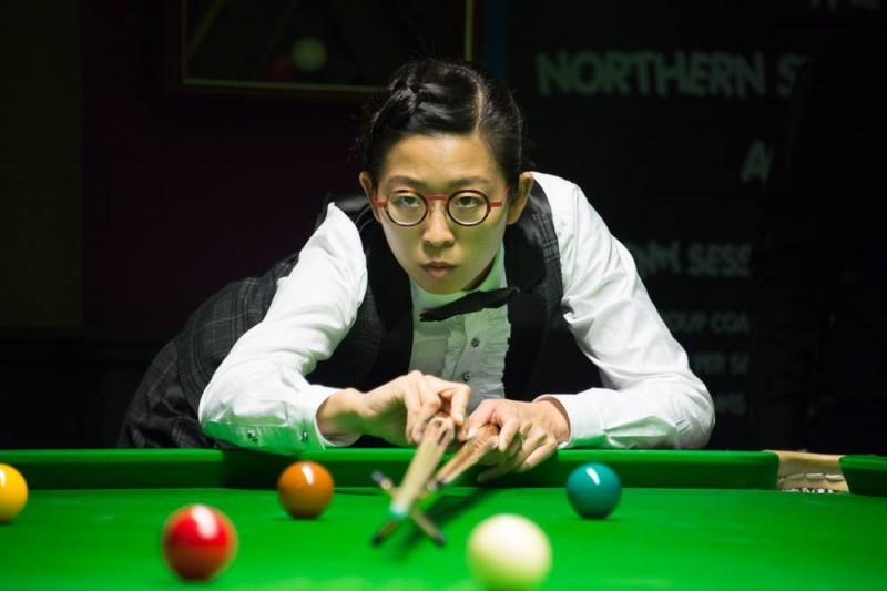 ngonyee_snooker_20160405_14