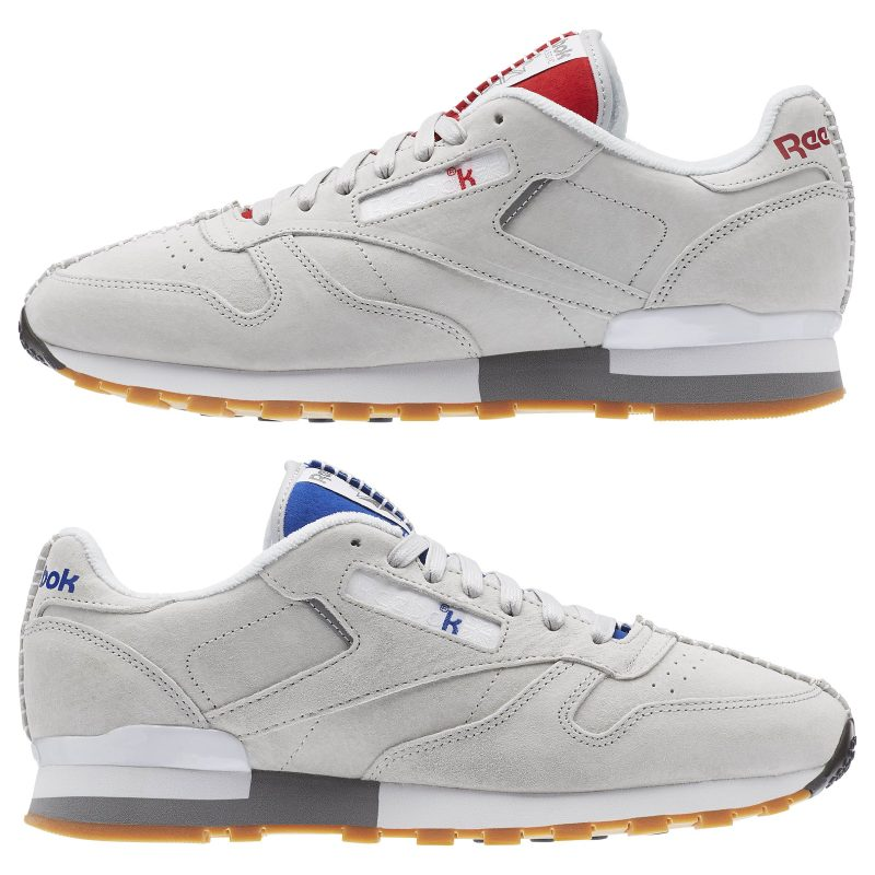 Kendrick_Lamar_X_Reebok_Classic_Leather_MP_eCom