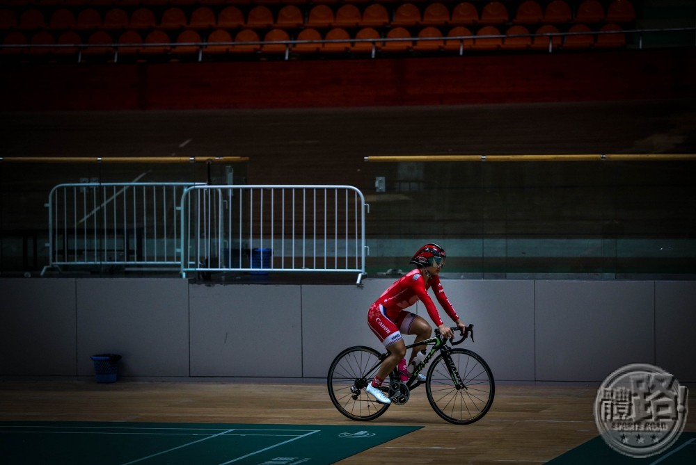 sarahlee_cycling_FCW_9112-2-1_20160611_rio2016