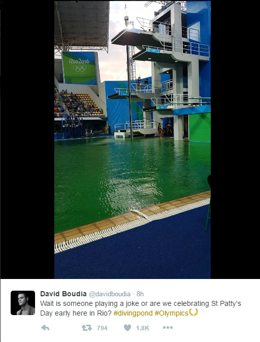 diving_RioOlympic_20160810-1