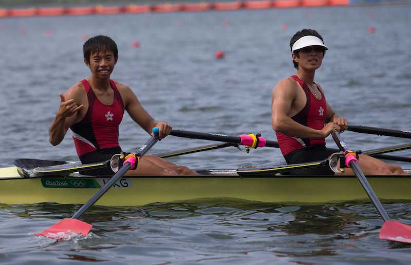 rowing_rioolympic_20160808_02