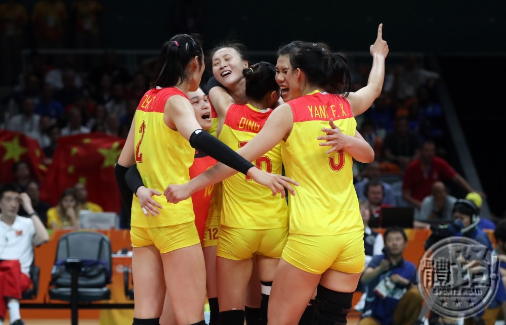 volleyball_chinavolleyball_20160821-21_rioolympic_20160820