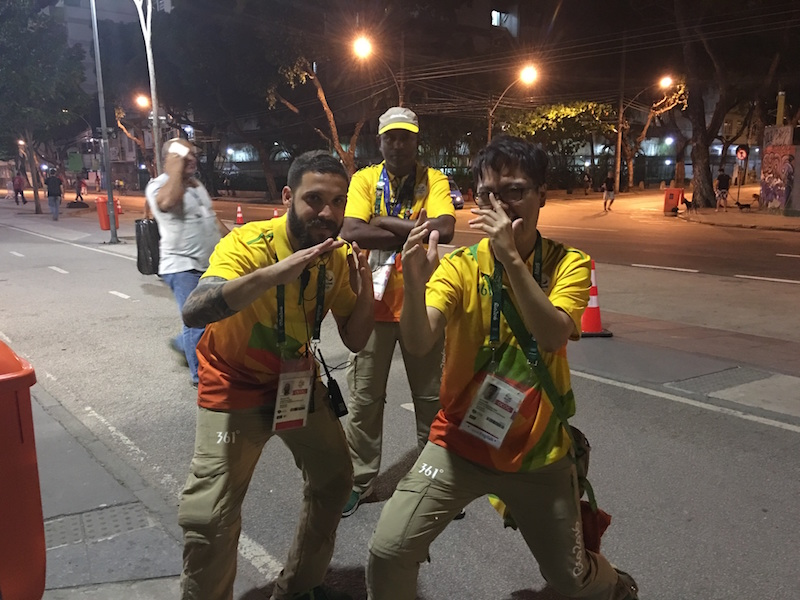 rioolympic_volunteer_20160915-2