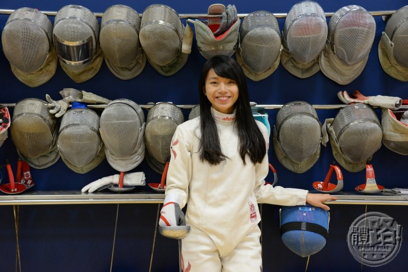 fencing_cheunghiuching20161103_06