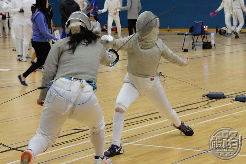 interschool_fencing_team_dgs_20161112-16