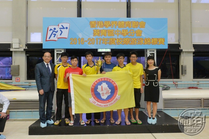 junior_swimming_kwaiching20161104_09