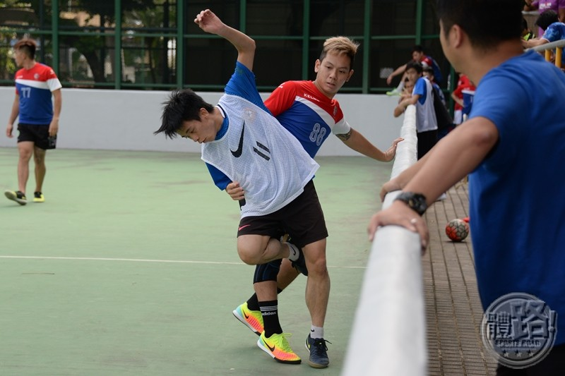 streetsoccer_league_day2_hkjc_20161106-16