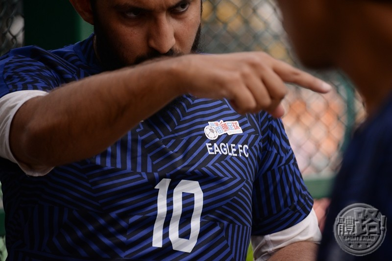 streetsoccer_league_day2_hkjc_20161106-20