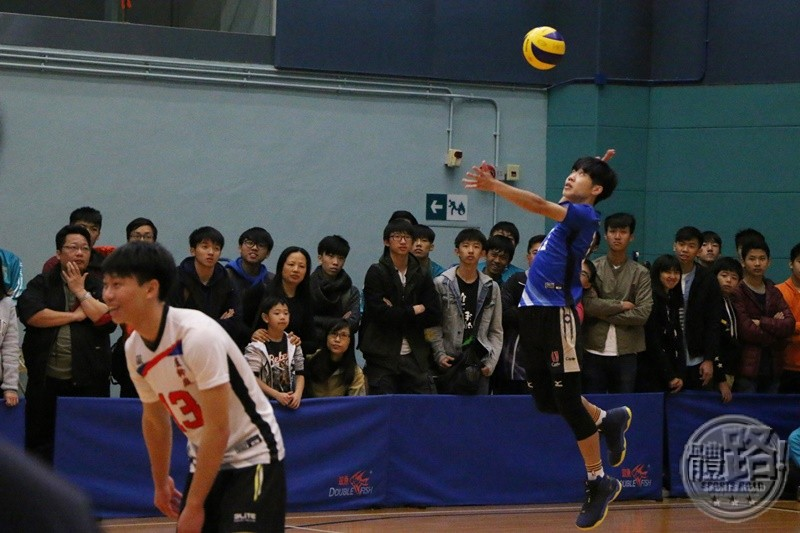 028-20161229jingying-volleyball