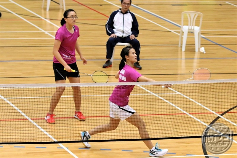 interschool_badminton_jingying_individual_20161222-21