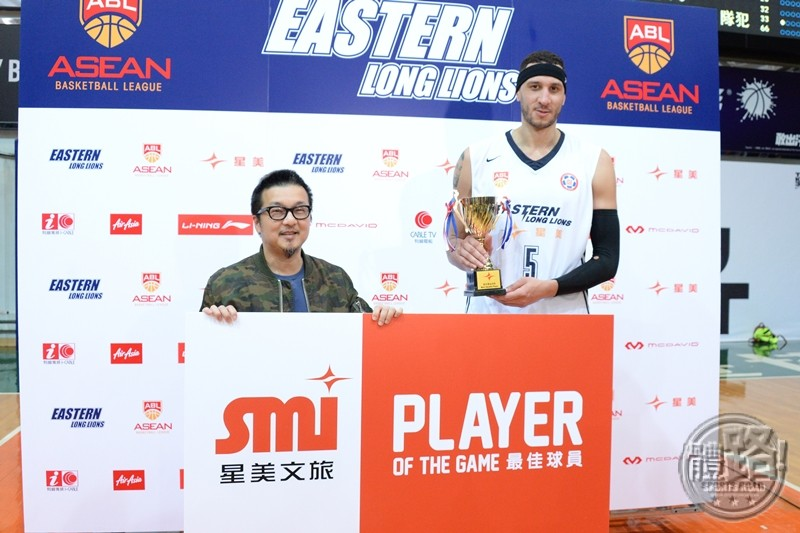 abl_eastern_basketball_2ND__20170222-01