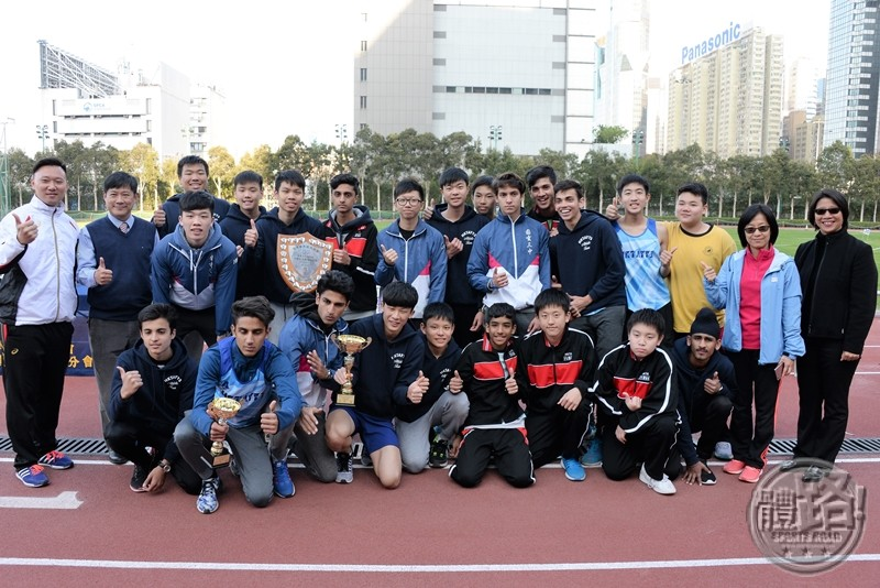interschool_athletics_hkklnd3a2_yy3_chankaho_20170214-13