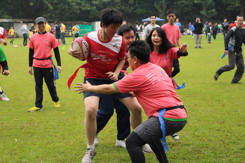 rugby_20170317_05