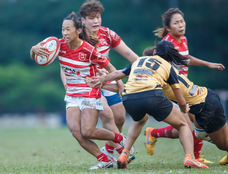 womenrugby01