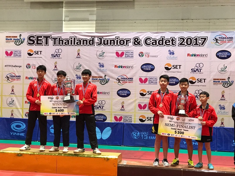 20170514-01juniortabletennis