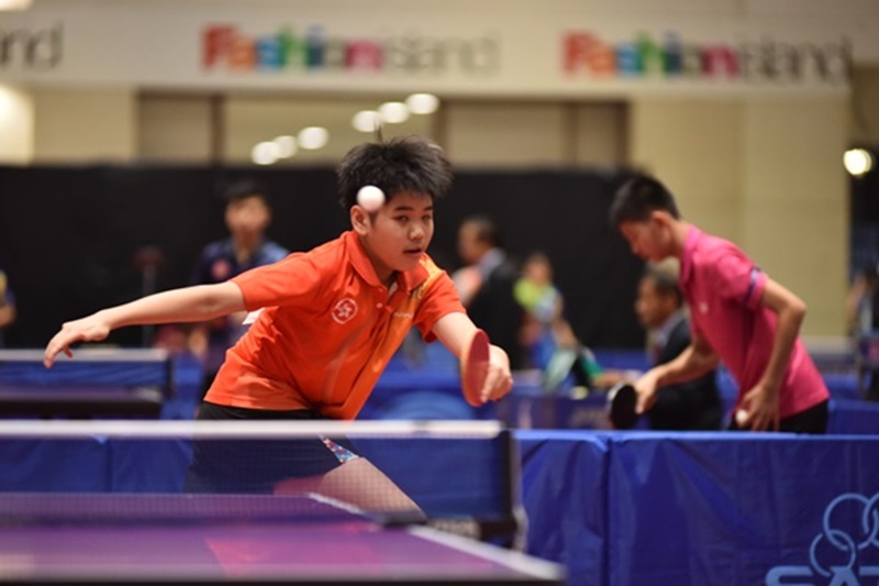 20170514-02juniortabletennis