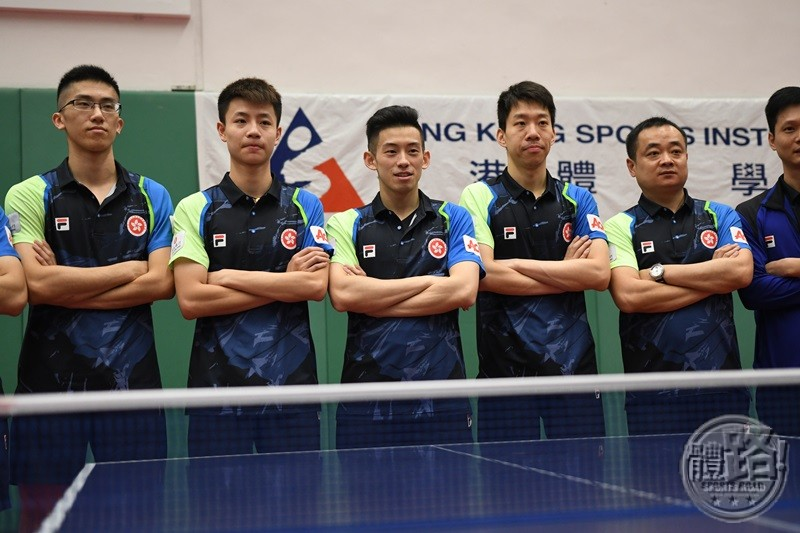 20170518-02tabletennis-wongchunting