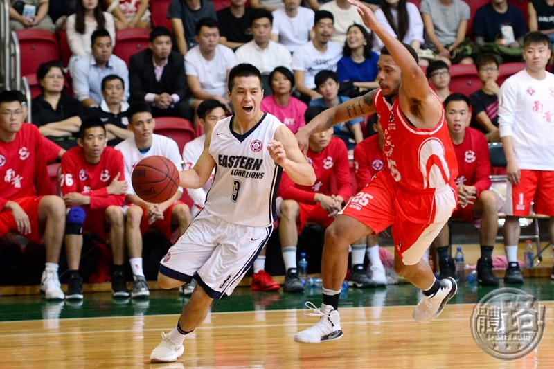 a1basketball_regularseason_eastern_namching_20170509-04