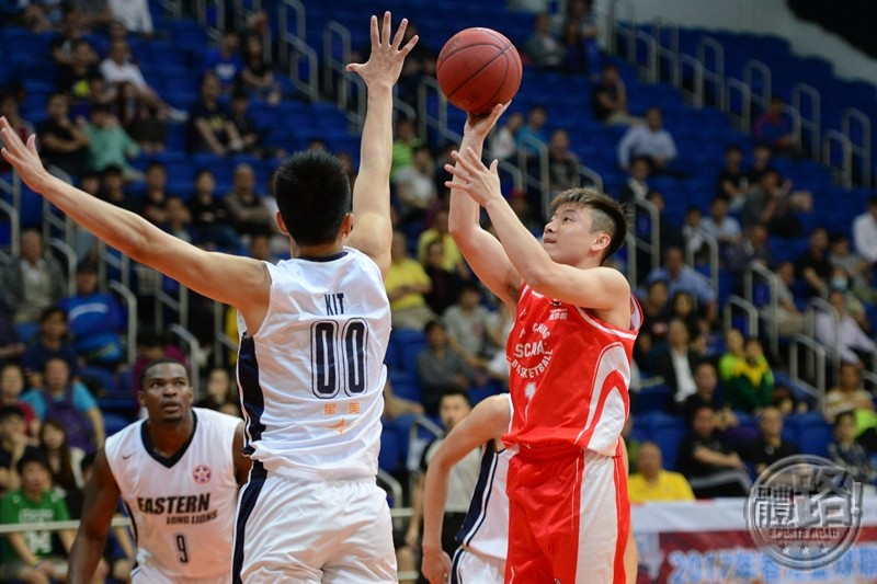 a1basketball_regularseason_eastern_namching_20170509-13