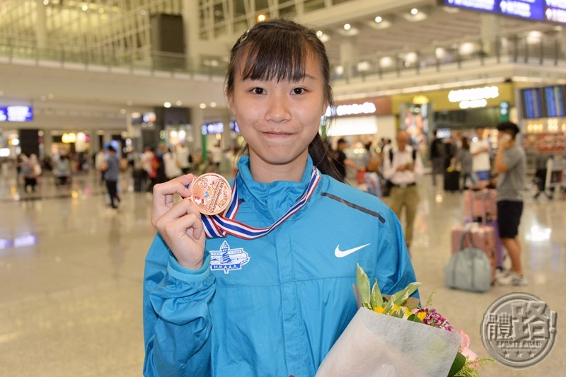 athletics_shingchoryan_chanpuiki_asianyouthchamp20170524-07