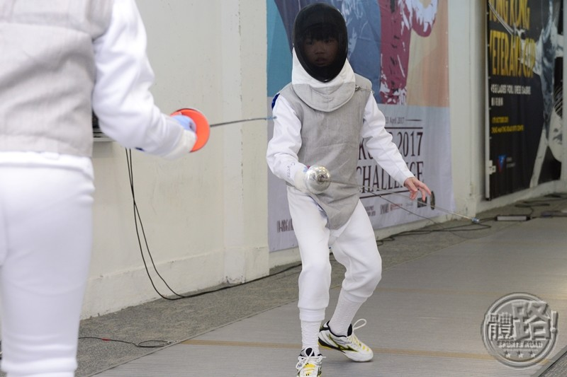 fencing_inspiringhk_bluecross_asianchamp_20170430-08