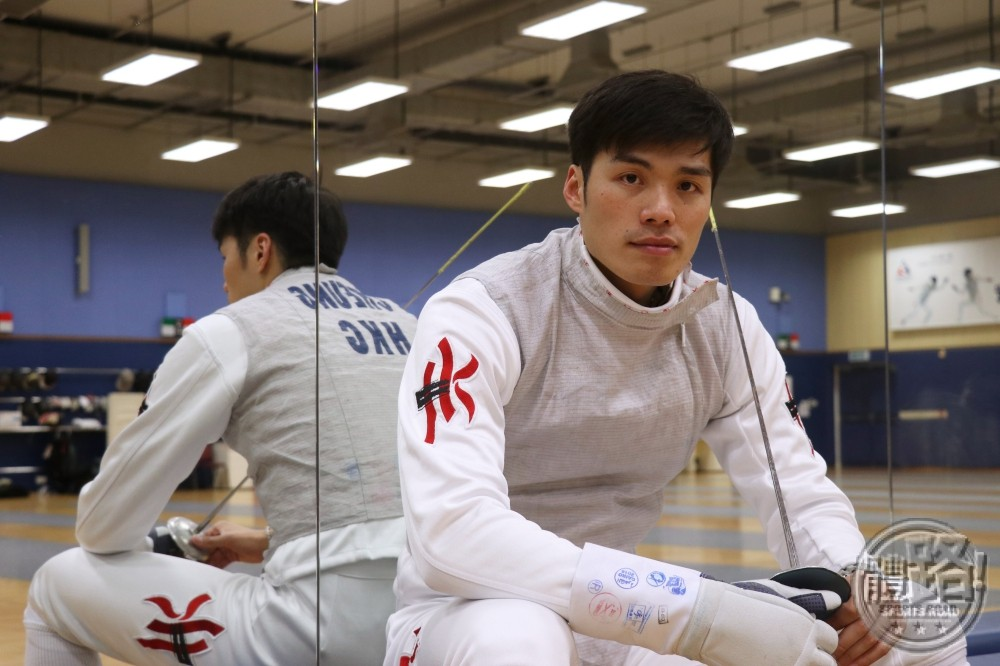 20170612_fencing_cheungsiulun_04