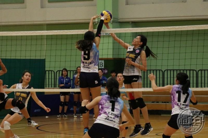 20170625_volleyball d1_05