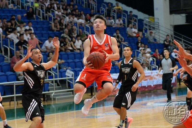 A1basketball_namching_eagle_20170627-05