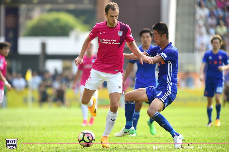 KrisztiánVadócz_kitchee_football