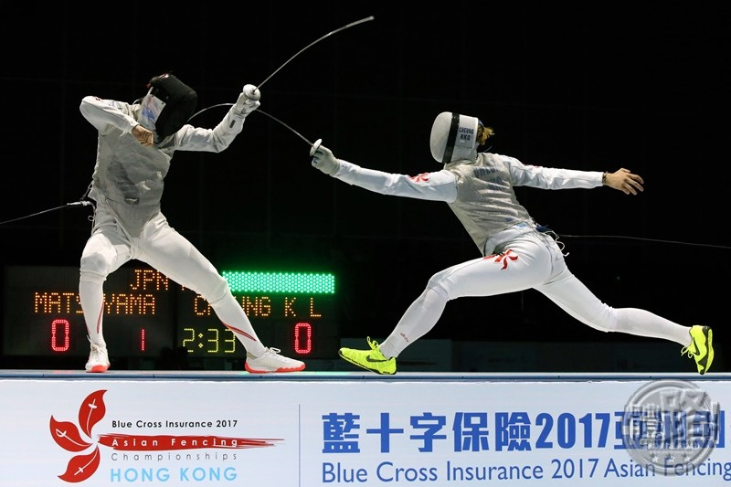 afc2017_fencing_menfoilteam_800_20170618-03