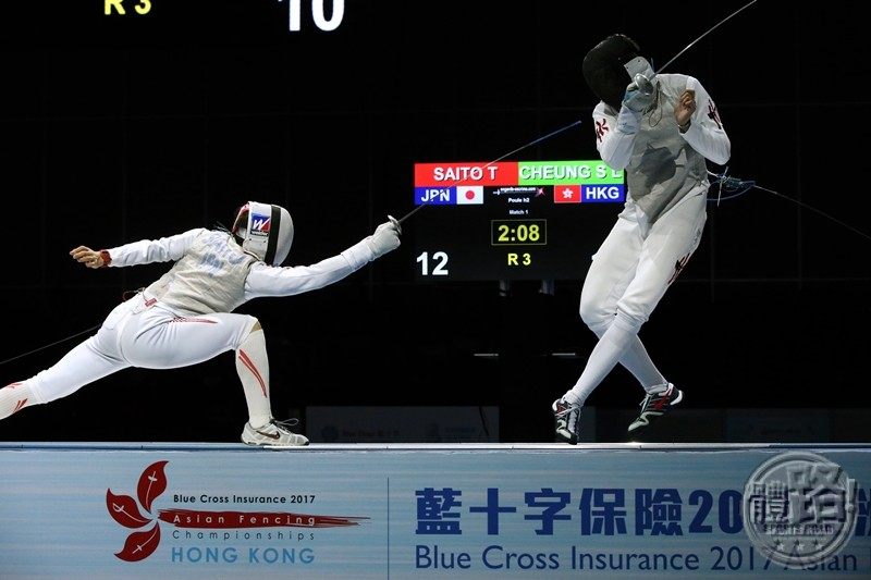afc2017_fencing_menfoilteam_800_20170618-05