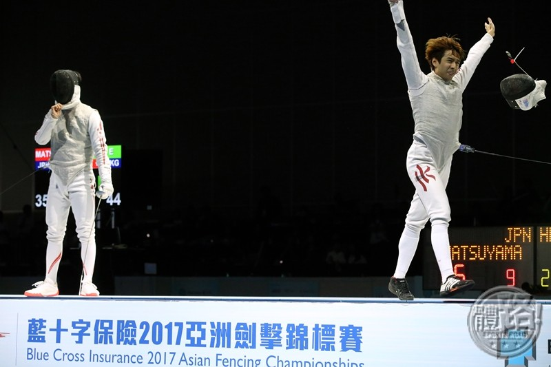 afc2017_fencing_menfoilteam_800_20170618-11